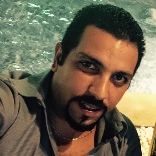 Ahmed Youssef.jpg