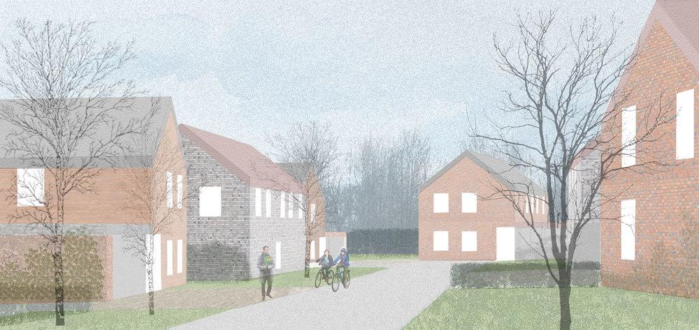 grr_238_ruralhousing_04.jpg