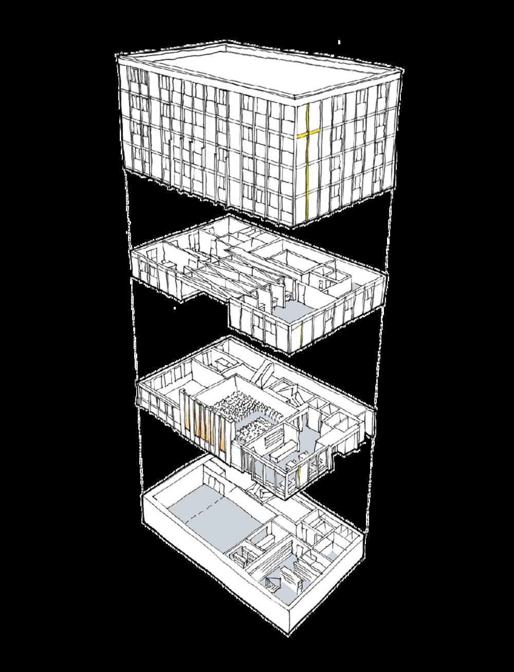 grr_242_bgmc_11_no-top-floor.png