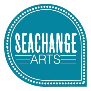 SeaChange Arts