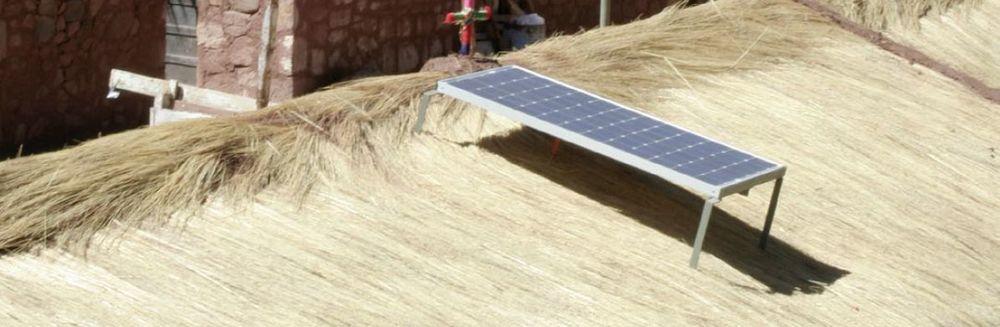 is-energia-solar-fotovoltaico-liberdade-1.jpg