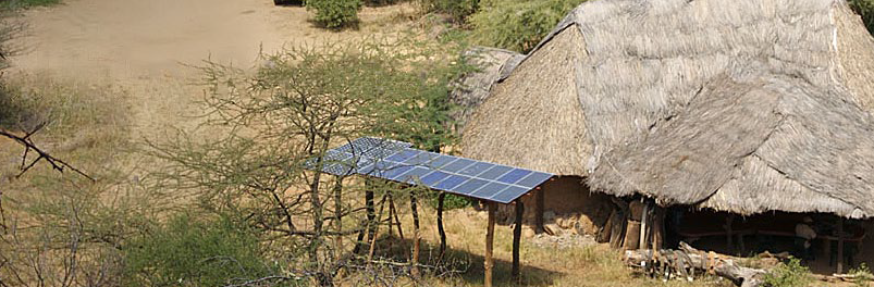 is-energia-solar-fotovoltaico-liberdade-3.png