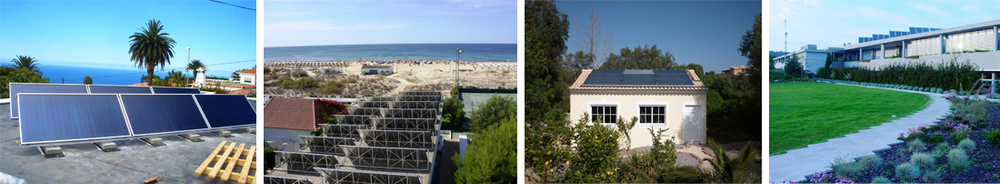 is-energy-energia-solar-termica.jpg