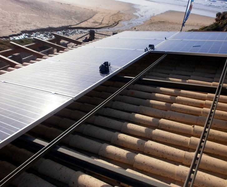 fotovoltaico-algarve-vila-do-bispo_1