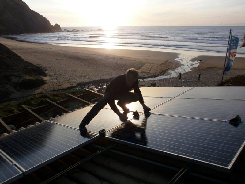 fotovoltaico-algarve-vila-do-bispo-4