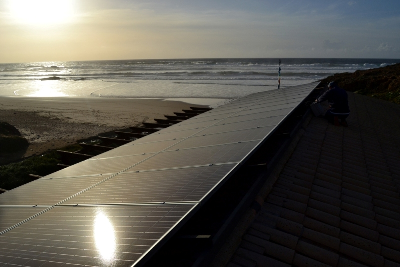 fotovoltaico-algarve-vila-do-bispo-8