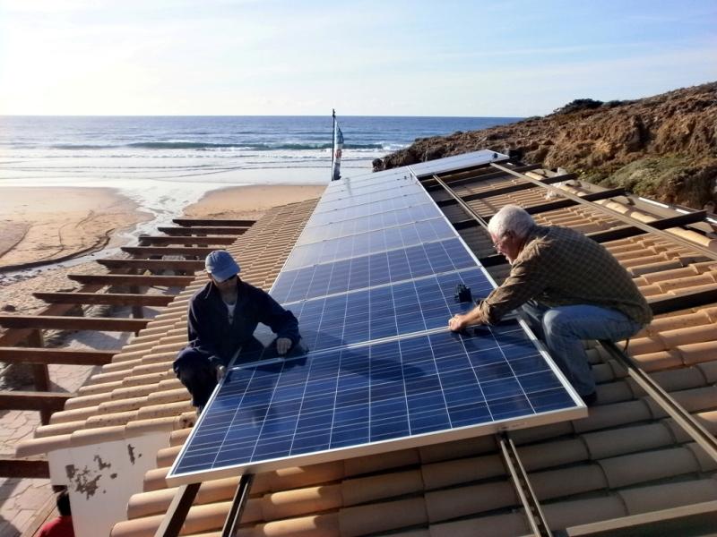 fotovoltaico-algarve-vila-do-bispo-3