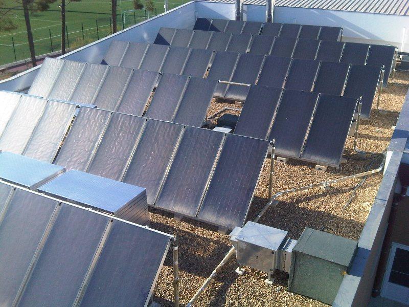 solar-termico-piscinas-algarve