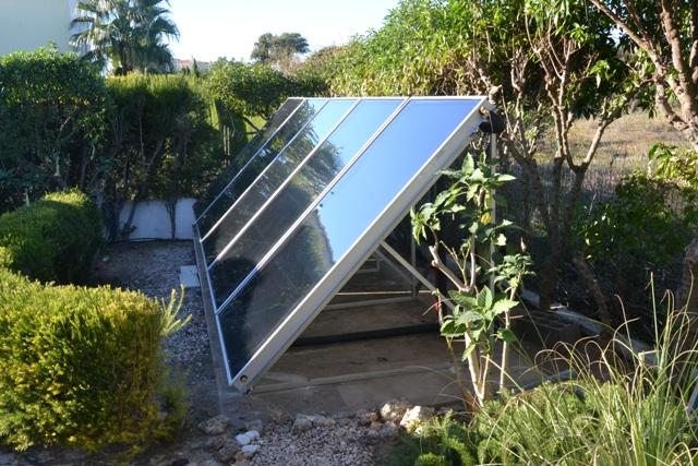 solar-térmico-carvoeiro-algarve