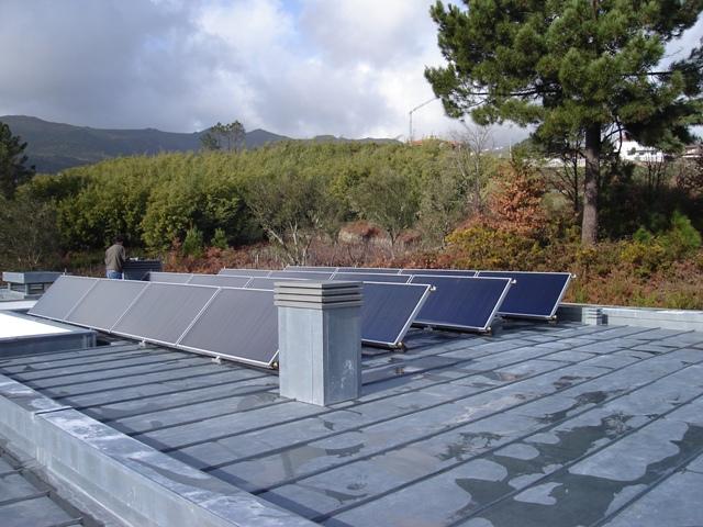 energias renováveis vila real