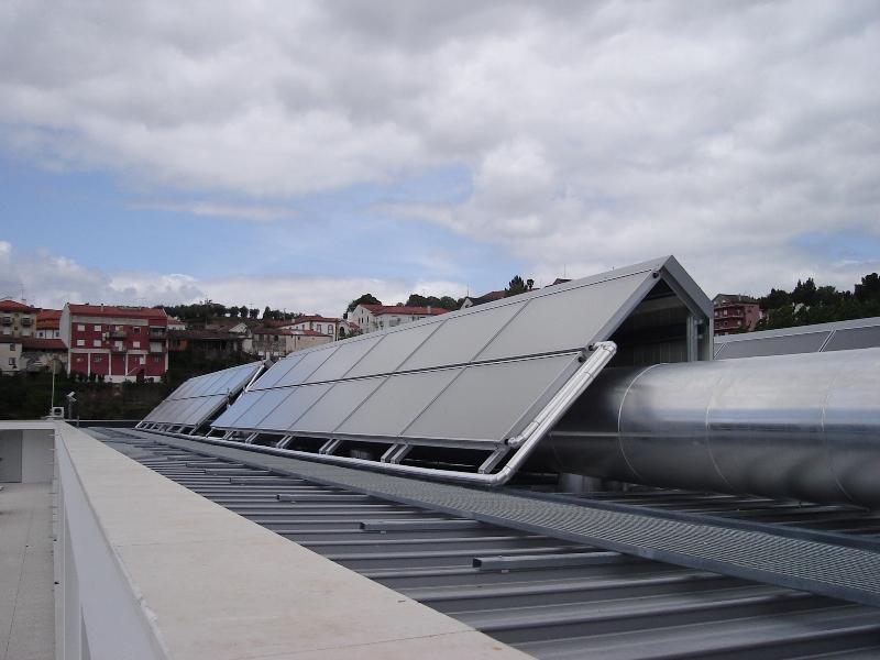 solar-térmico-piscinas-sertã-3