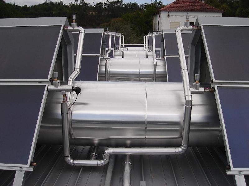 solar-térmico-piscinas-sertã-4