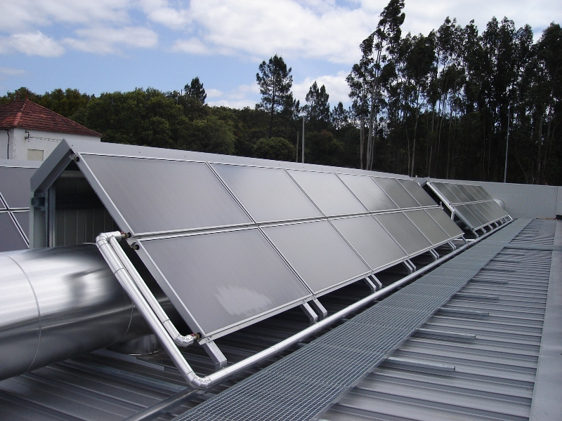 solar-térmico-piscinas-sertã-5