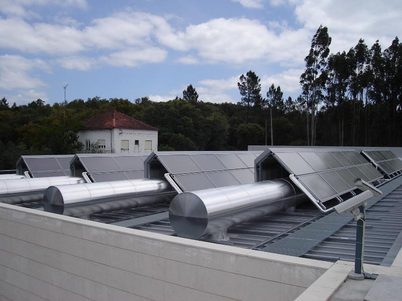 solar-térmico-piscinas-sertã-6