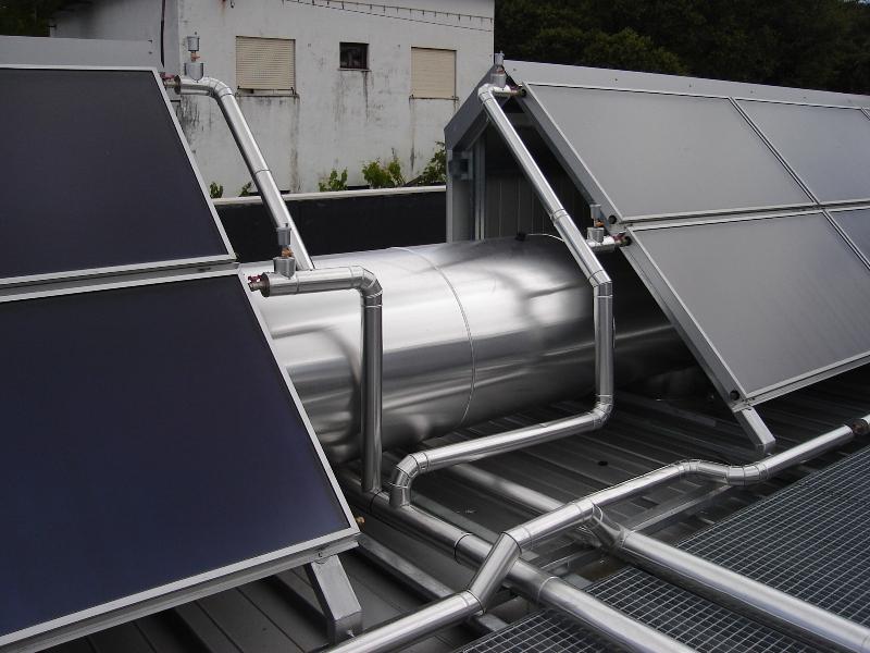 solar-térmico-piscinas-sertã-9