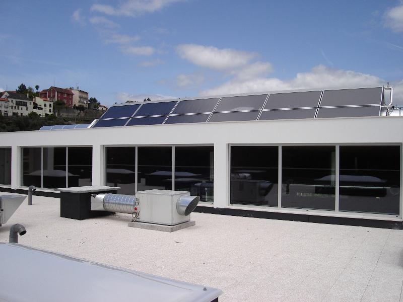 solar-térmico-piscinas-sertã-11