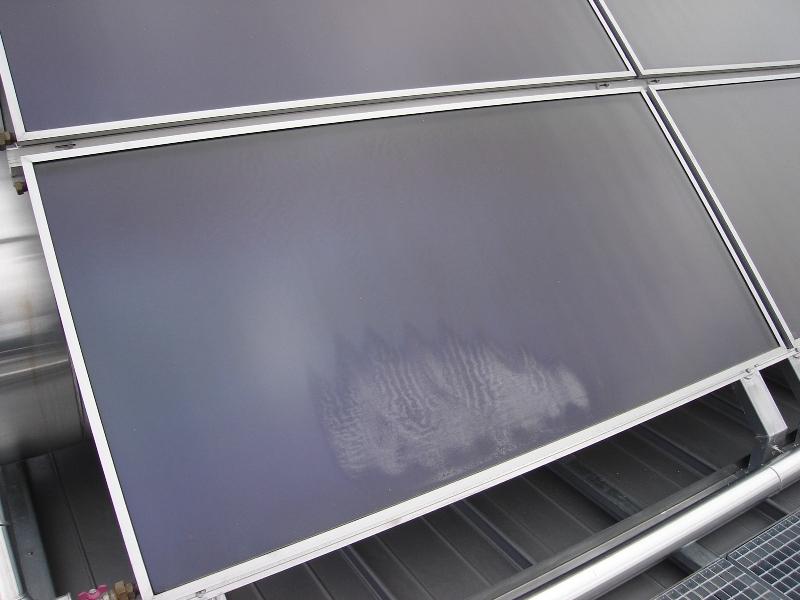 solar-térmico-piscinas-sertã-10
