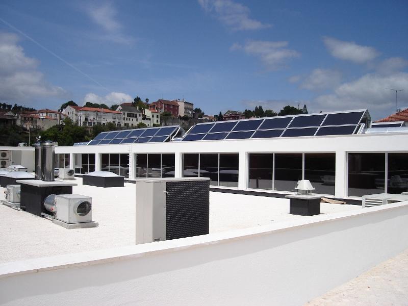solar-térmico-piscinas-sertã-2