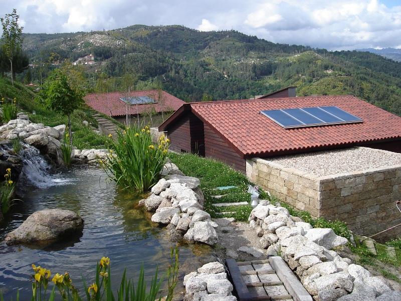 solar-térmico-vieira-minho