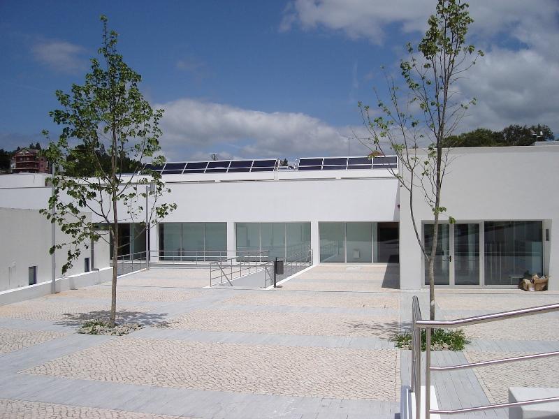 solar-térmico-piscinas-sertã-12