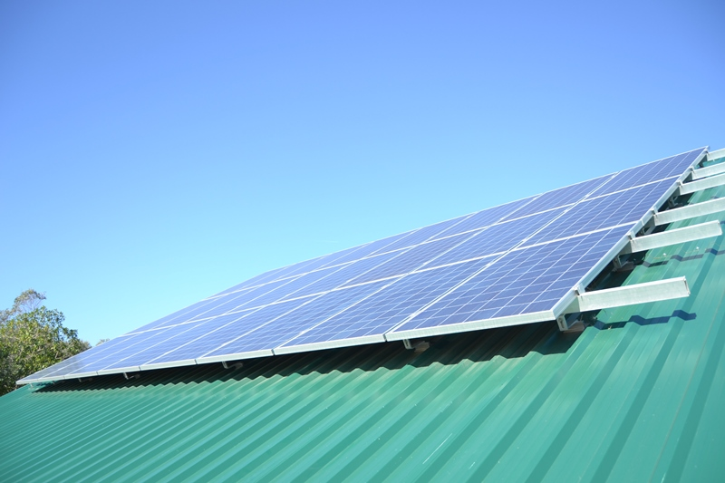 fotovoltaico-algarve-lagos-3