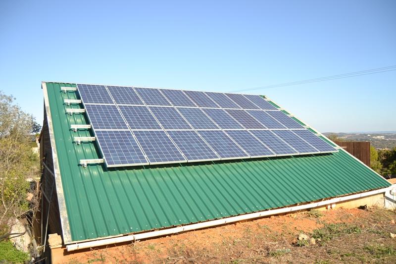 fotovoltaico-algarve-lagos-4