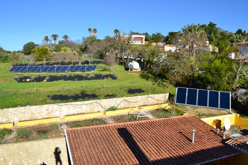 energias-renováveis-lagos-algarve