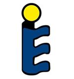 Certificat Solar           Keymark