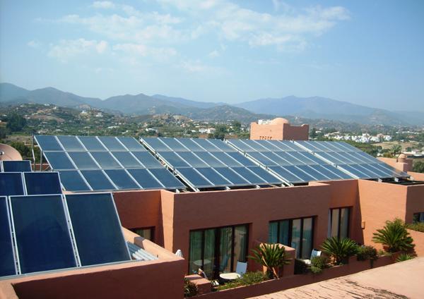 IS-Energy-solar-térmico