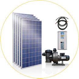 Kit PV Piscinas_is-energy