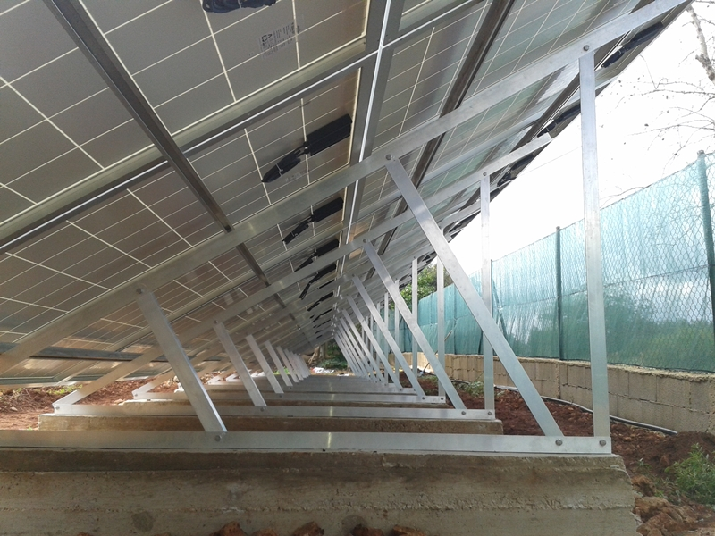 is-energy-fotovoltaico-algarve-silves-3