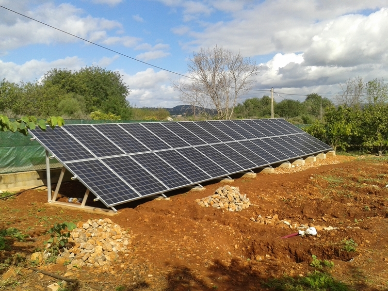 is-energy-fotovoltaico-algarve-silves