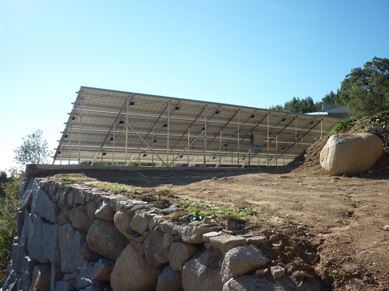 fotovoltaico-algarve-monchique_3