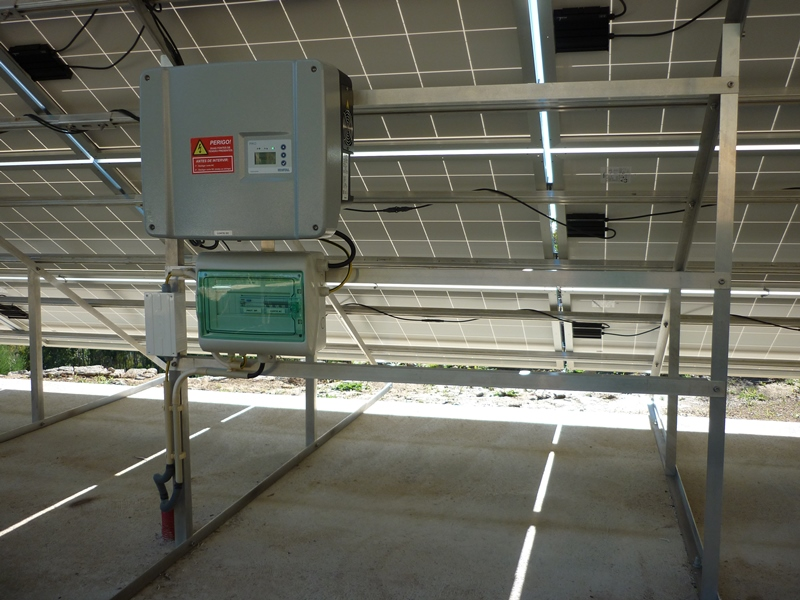 fotovoltaico-algarve-monchique_4