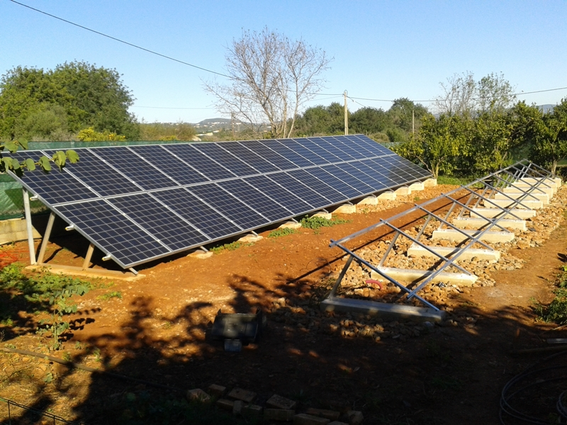is-energy-fotovoltaico-algarve-silves-7