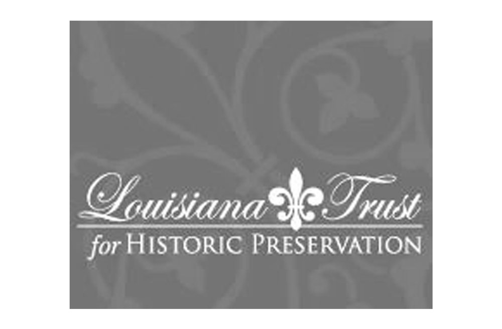 Louisiana Historic Trust Award, 2009  Preservation Honor Award | Country Inn and Suites, New Orleans, 2005