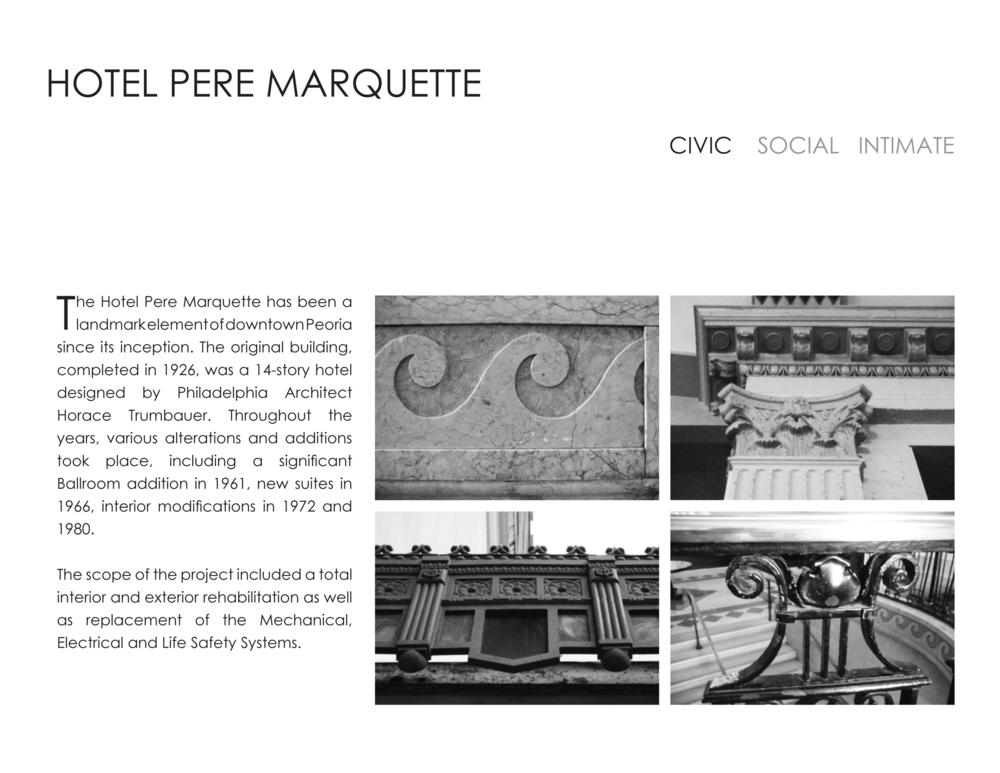 PereMarquetteAIAaward-2.png