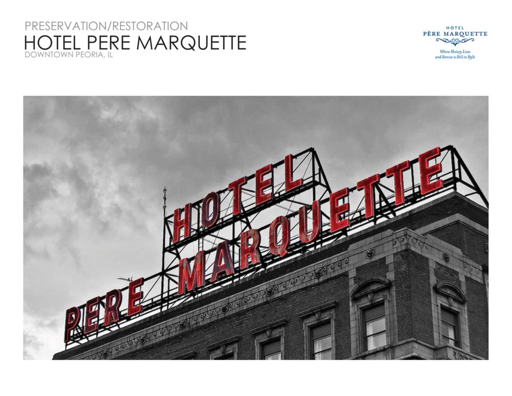 PereMarquetteAIAaward-1.png