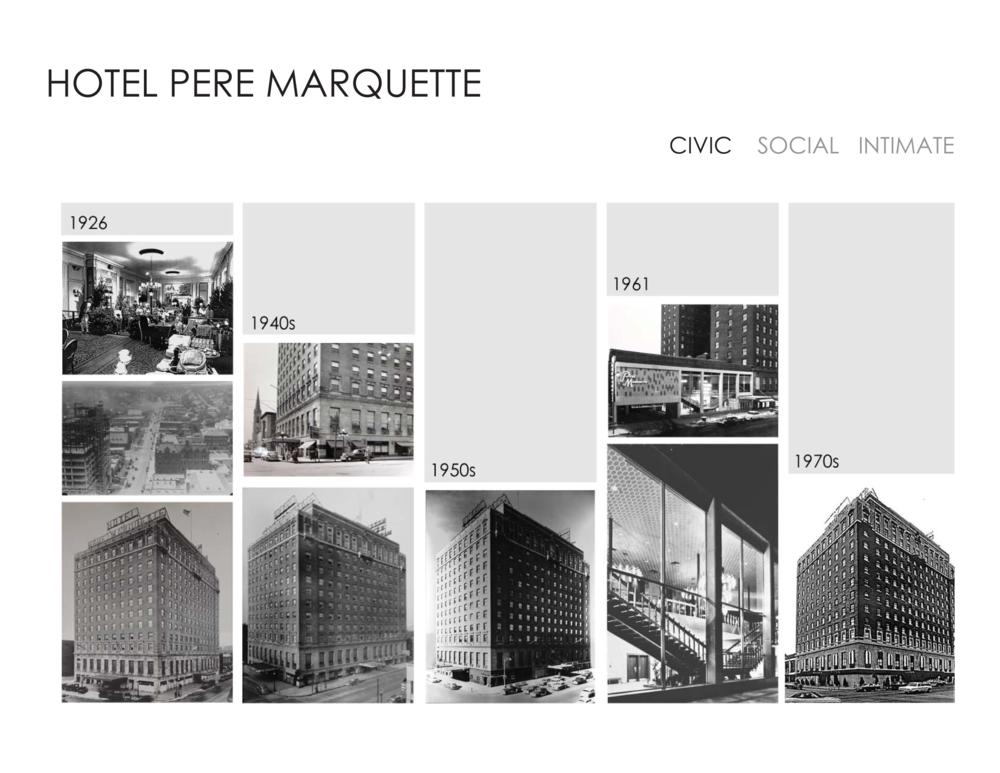 PereMarquetteAIAaward-3.png