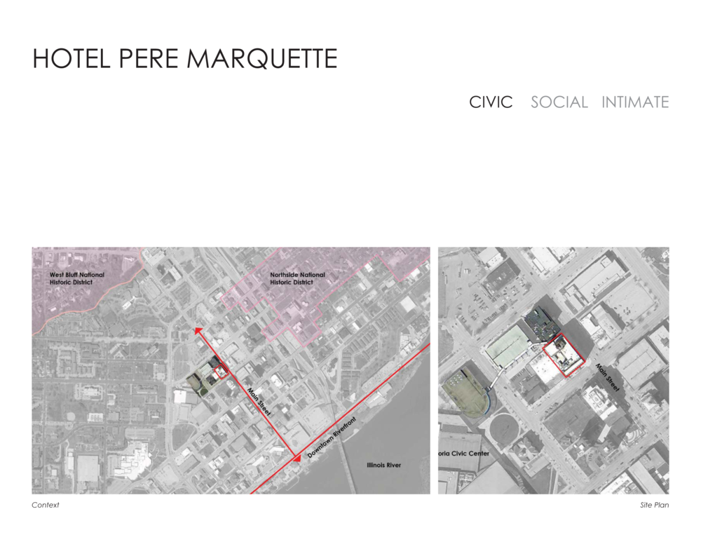 PereMarquetteAIAaward-4.png
