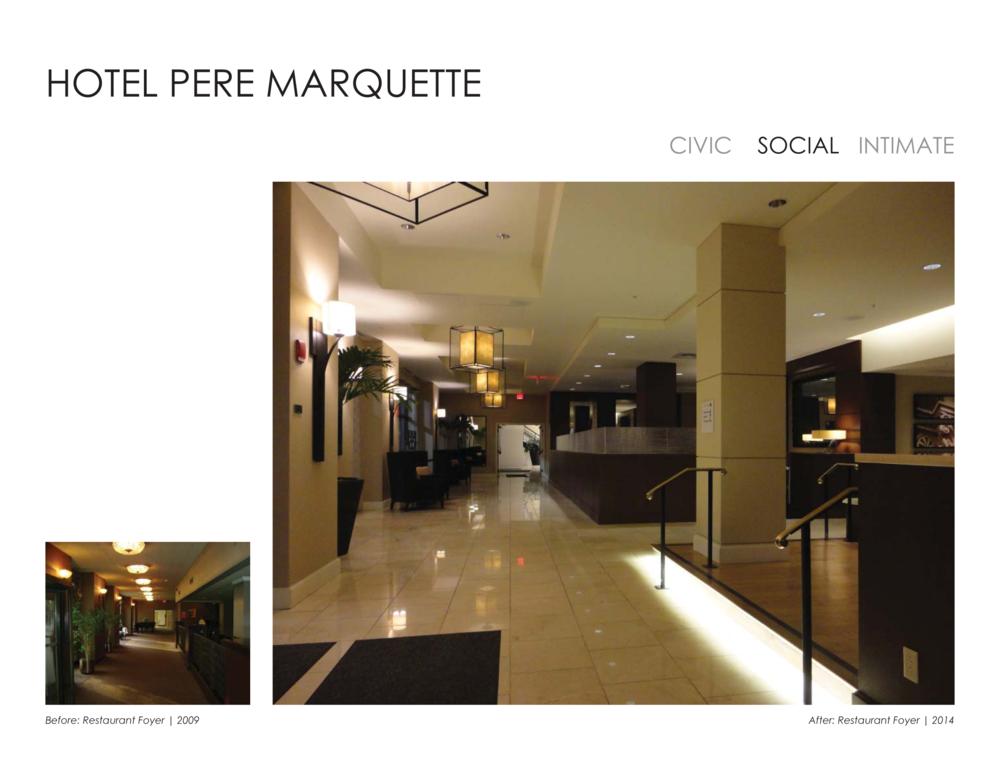 PereMarquetteAIAaward-8.png