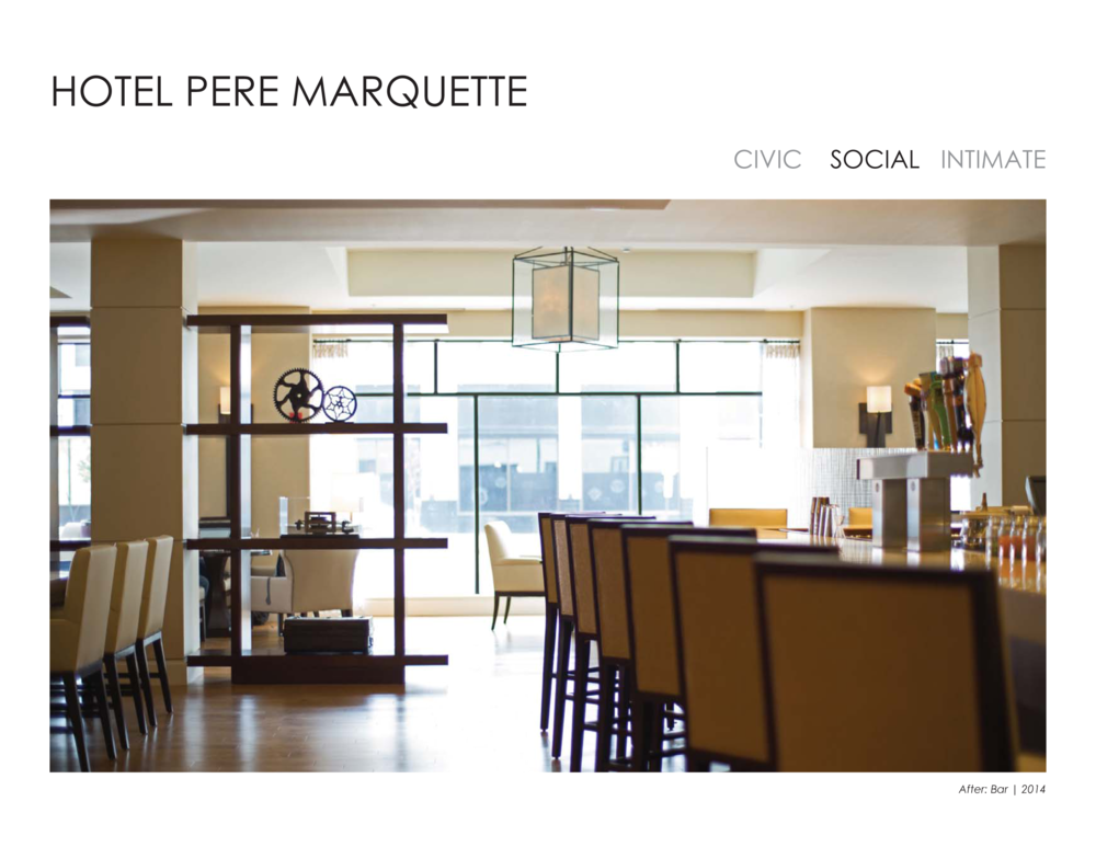 PereMarquetteAIAaward-11.png