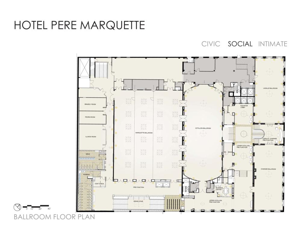 PereMarquetteAIAaward-13.png