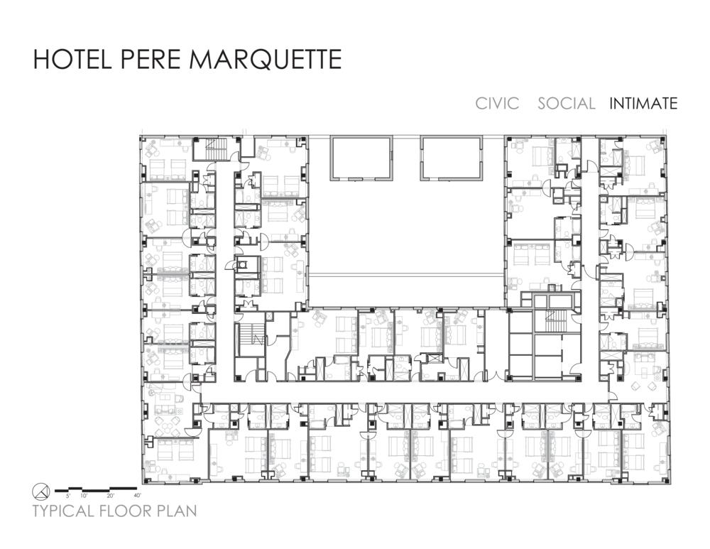 PereMarquetteAIAaward-23.png