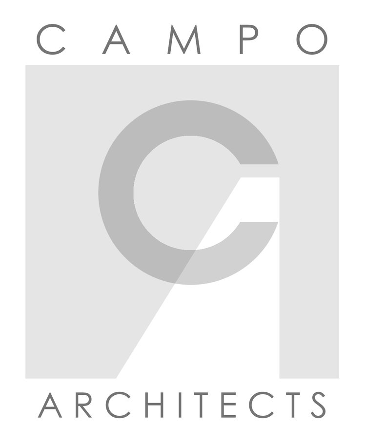 Campo Architects (John T. Campo & Associates) | Architecture | Interior Design | Historic Tax Credit Consulting
