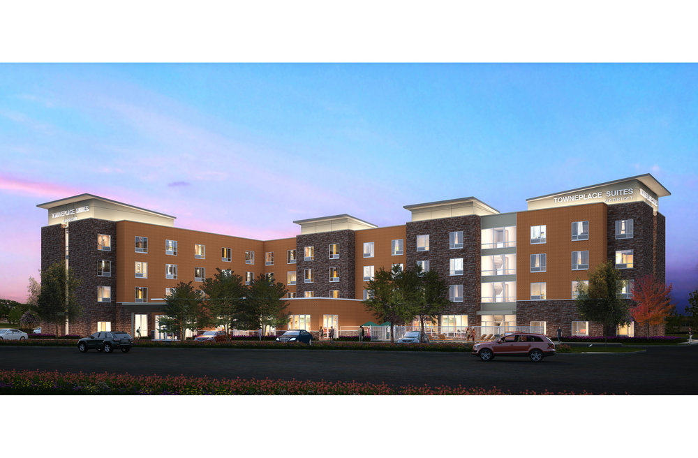 TownePlace Suites-Exterior Edit.jpg