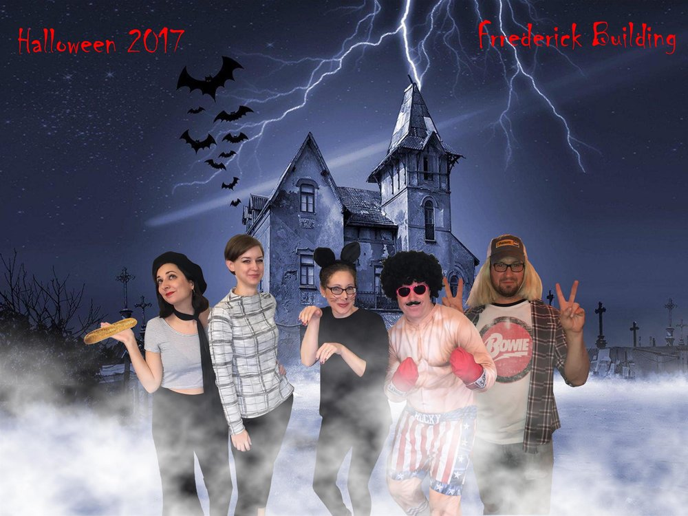 Happy Halloween - Covington Office 2.0.jpg