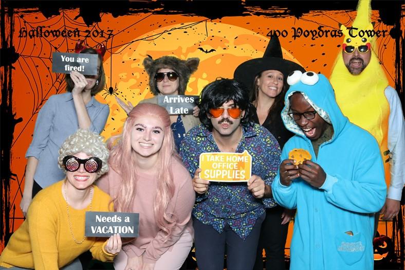 Halloween 2017 - Nola Office-02.jpg