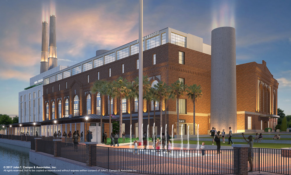 Savannah Power Plant Renderings - C01.jpg