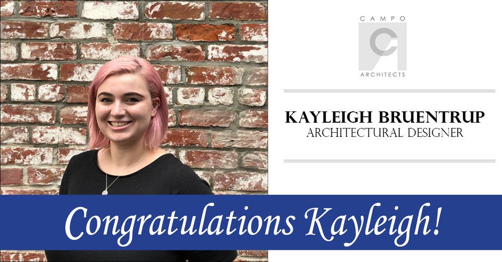 Congratulations Kayleigh.jpg